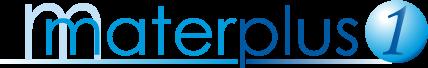Materpuls Logo